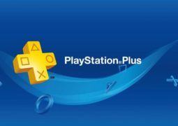 giochi gratuiti Playstation Plus novembre