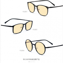 xiaomi-sunglasses-4